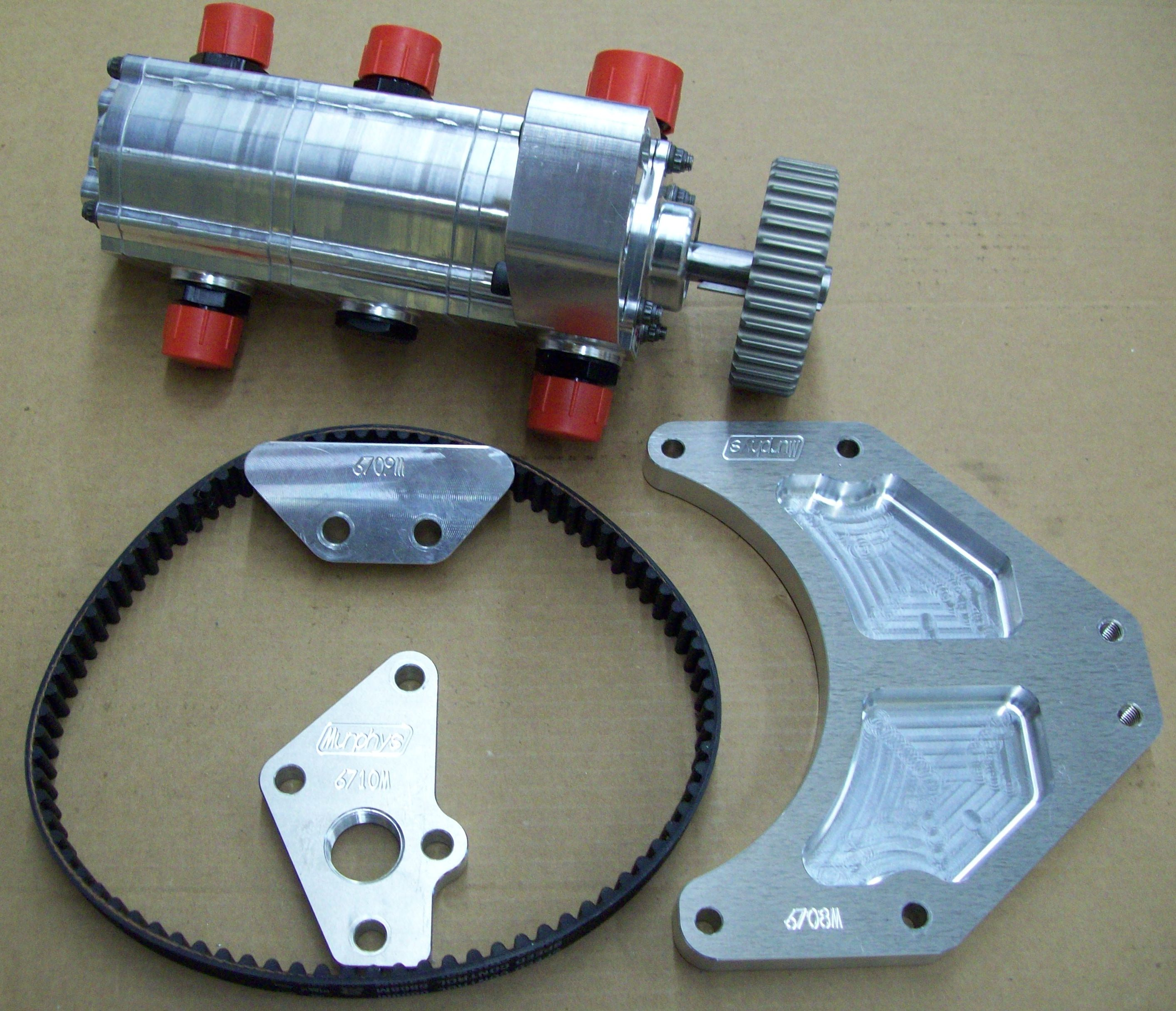 farmall c engine diagram    farmall    h stroker motor simplexstyle com     farmall    h stroker motor simplexstyle com
