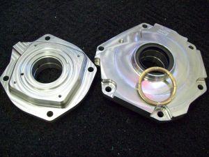 murphysmotorservice com's Custom Connecting Rods, Roller Rocker Arms