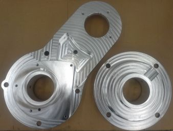 murphysmotorservice com's Custom Connecting Rods, Roller